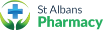 St Albans Pharmacy